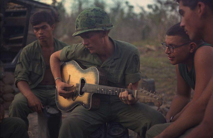 Vietnam-guitar-e1505415446881-810x525