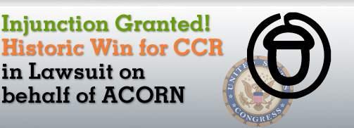 acornccr