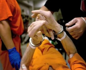 agingprisoner2