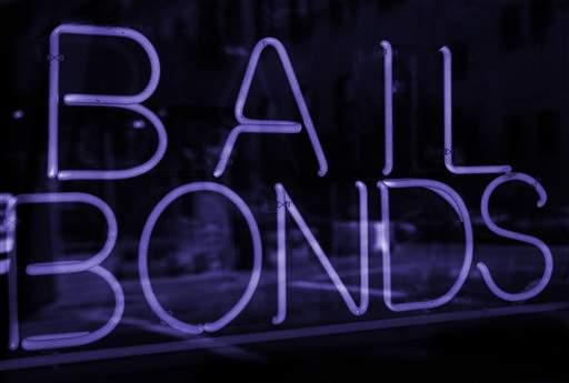bailreform
