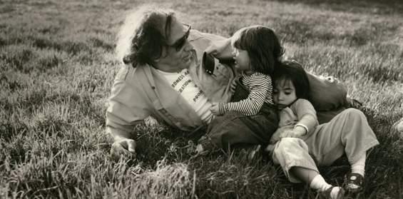 billanddaughters