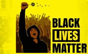blacklives1a