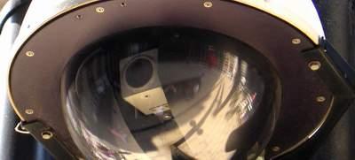 camera-11.JPG