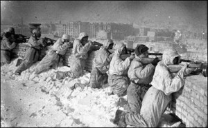 catastrophe-stalingrad-russian-winter-attack