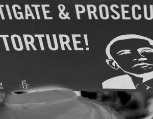 cia_torture_report1