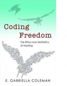 codingfreedom2