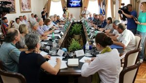conference-table-simferopol