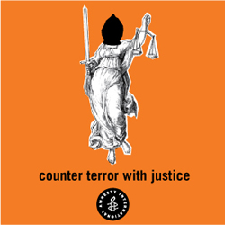 Law and Disorder Radio » Supreme Court
