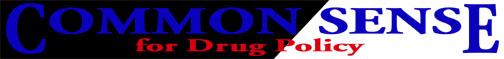 csdp_logo01.jpg