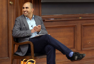 ct-steven-salaita-university-of-illinois-met-1110-20151109