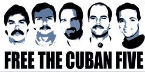 cuban-five1