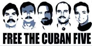 cuban-five1
