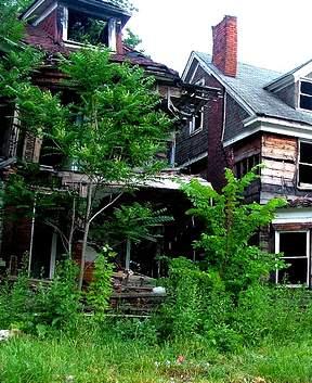 detroithouse2a