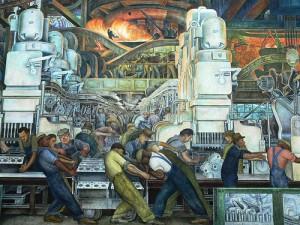 diego-rivera-detroit-mural
