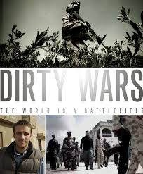 dirtywars1