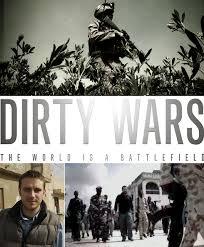 dirtywars1