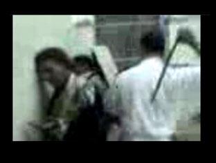 egypt_torture2.jpg