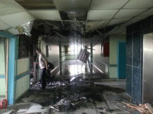 el-wafa-hospital-gaza-bombing3