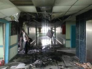 el-wafa-hospital-gaza-bombing3