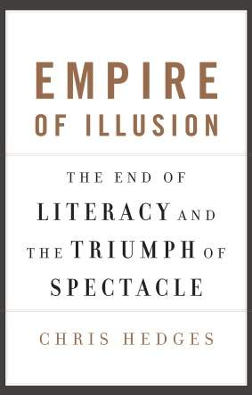 empire-of-illusion