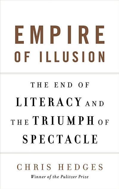 empireofillusion
