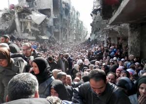 f-yarmouk-a-20150410-870x619
