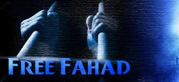 faha3d.JPG