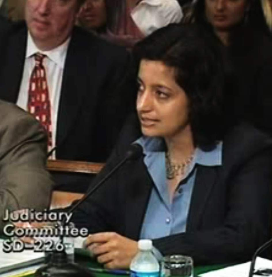 farhana-testifying-before-judiciary-committee