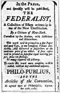 federalistAd