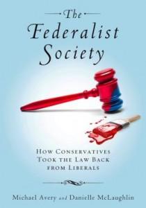 federalistsociety