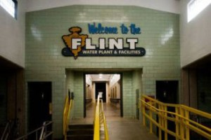 flint-water-department