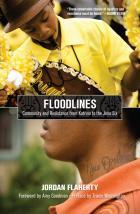 floodlines1