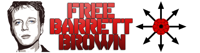 freebarrettbrown2