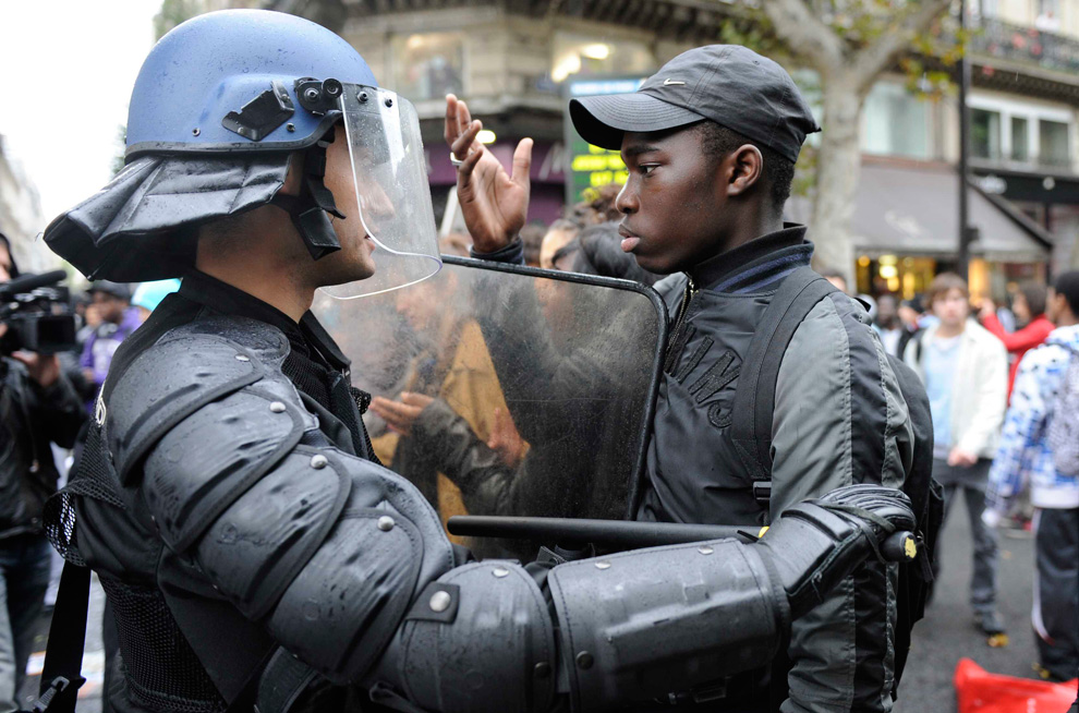 frenchprotests3