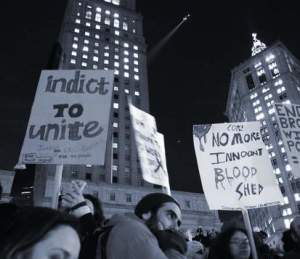 garner-protest2