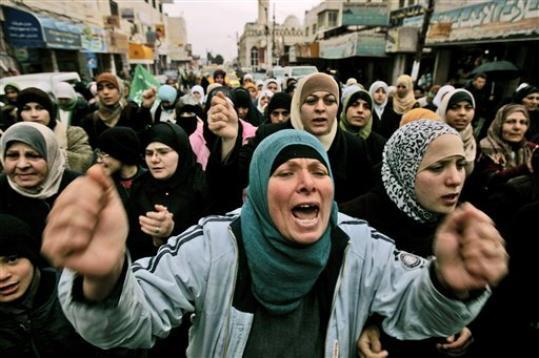 Génocide à Gaza Gaza-egypt