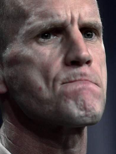general-stanley-mcchrystal1