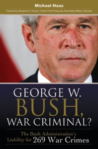 http://lawanddisorder.org/wp-content/uploads/george-w-bush-war-criminala.jpg