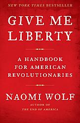 give-me-liberty111