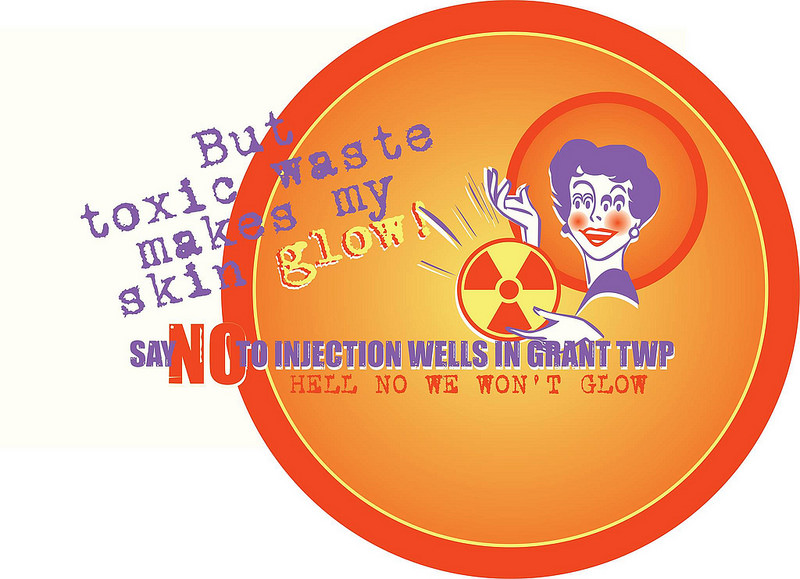 grant_twp_ban_injection_well_sign