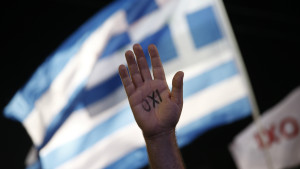 greece-referendum-no-vote-bailout