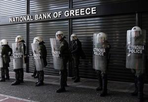 greek-crisis