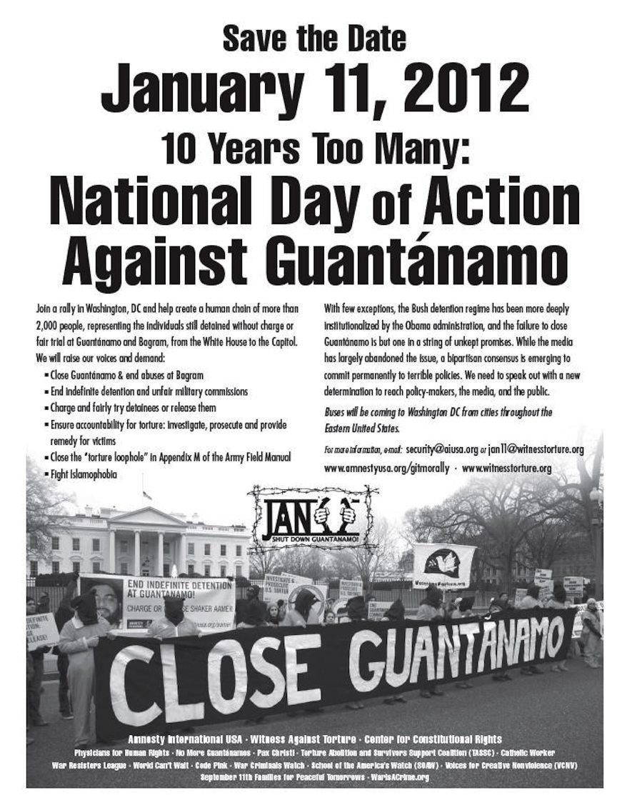 closing guantanamo bay essay Guantanamo bay essay therefore, the idea of closing an institution like guantanamo bay should not seem extrinsic however.