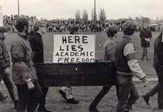 here-lies-academic-freedom