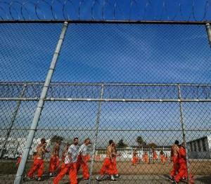 holder-drug-sentences-cut2