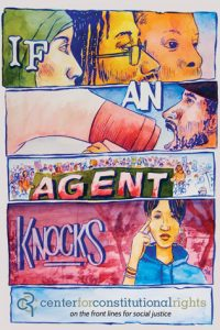 if-an-agent-knocks-english_w316