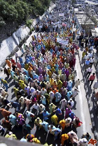 india-pakistan-refugees