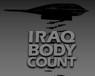 iraq-body.JPG