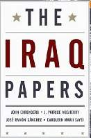 iraqpapers