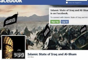 isis_facebook_
